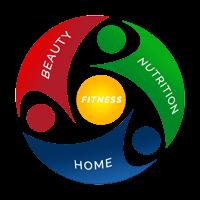 Logo von haertig-amway.de